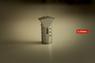 "Дульный тормоз-компенсатор Bulletec АР-8058 для калибров .308 Win (7,62х54 мм) резьба (5/8"" - 24 UNEF)"