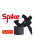 "Пружина шептала УСМ ""Spike"", средней жесткости, комплект 3шт."